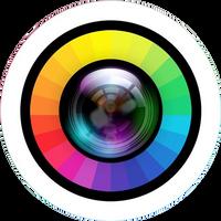 YouCam Alternatives for Mac - AlternativeTo net