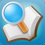 Youdao Dictionary icon