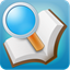 Youdao Dictionary icon