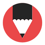 YouiDraw icon