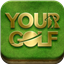 YourGolf Icon