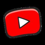 Newpipe Alternatives For Android Alternativeto Net