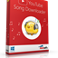 YouTube Song Downloader icon