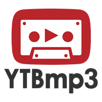 YouTube to MP3 Converter - YTBmp3 Alternatives and Similar