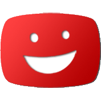 YouTube Unblocker Alternatives and Similar Software