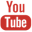Youtube Video and Audio Downloader icon
