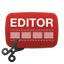 YouTube Video Editor icon