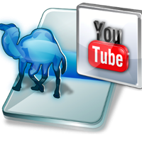 GTK YouTube Viewer Alternatives and Similar Software