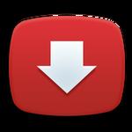 Open Source Youtube Video And Audio Downloader Alternatives Alternativeto Net
