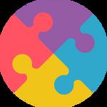 YouWeb icon
