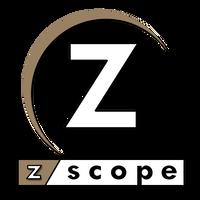 z/Scope Alternatives and Similar Software - AlternativeTo net