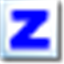 ZabaSearch icon