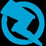Zanata Icon