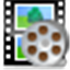 Zebra Total Video Converter icon