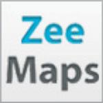 ZeeMaps icon