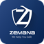 Zemana Mobile Antivirus icon