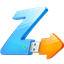 Zentimo xStorage Manager icon