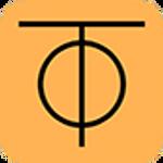 ZeroTier Icon