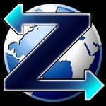 zFTPServer Suite icon
