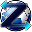 zFTPServer Suite icon