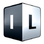 ZGameEditor Visualizer Icon