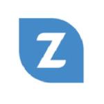 Zillion resume iconre icoon