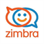 Zimbra Desktop icon