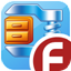ZIP Fix Toolbox icon