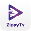 ZippyTV Live TV icon