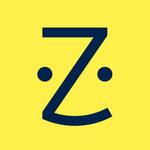 Zocdoc icon
