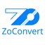 ZoConvert icon