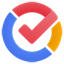 Zoho Survey icon