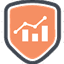 Zolmetric Analytics icon