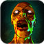 Zombie Raiders icon