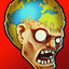 Zombie Zone - World Domination icon