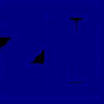 ZoneMinder icon