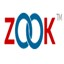 ZOOK MBOX to PST Converter icon