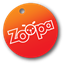 Zoopa icon