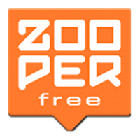 Zooper Widget Alternatives and Similar Apps - AlternativeTo net