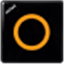 ZOTAC WinUSB Maker icon