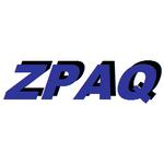 7 Zip Alternatives For Windows Alternativeto Net