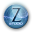 Zquence Studio icon