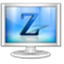 ZScreen Icon