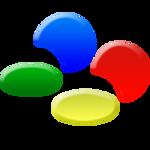 No Sns Alternatives And Similar Software Alternativeto Net