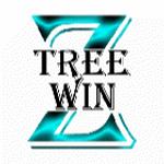 ZTreeWin icon