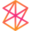 Zune Software icon