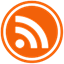 zzllrr RSS Reader icon