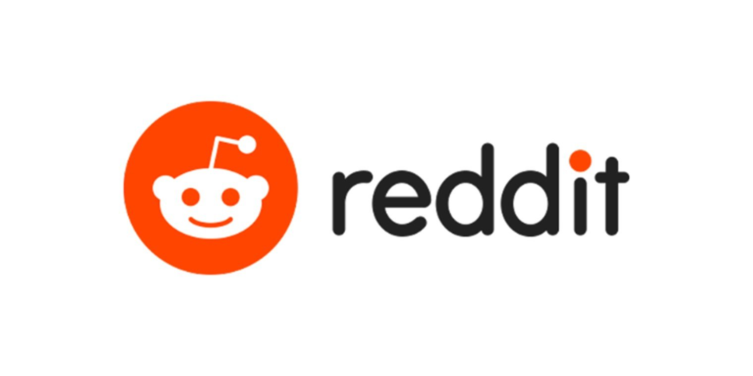 Best open-source Reddit alternatives you should know about