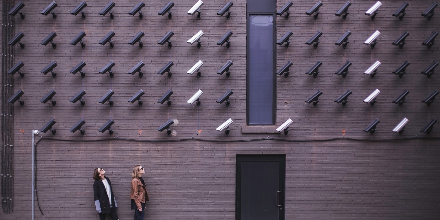Privacy-conscious email providers to keep your