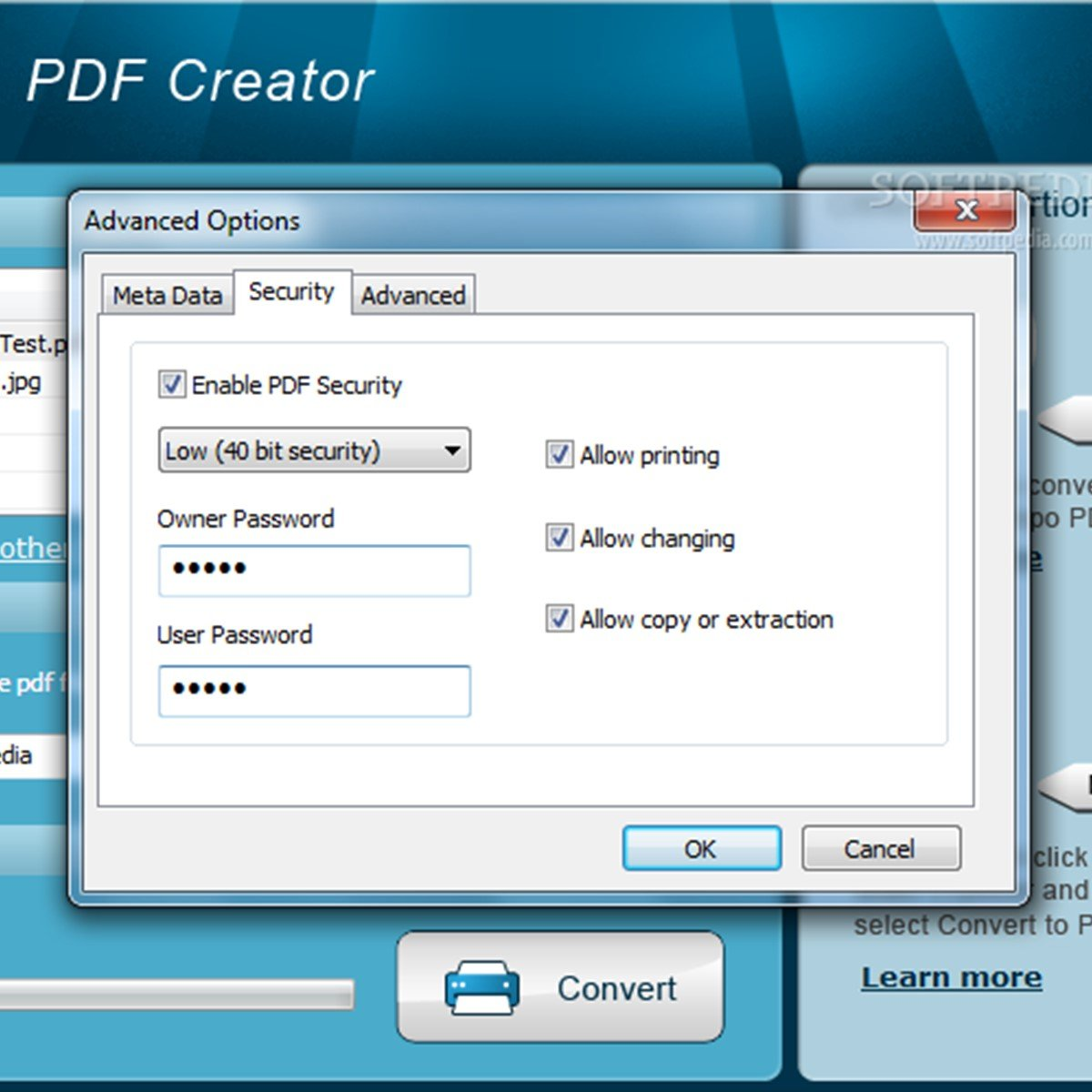 Pdfcreator: Simpo PDF Creator Alternatives And Similar Software